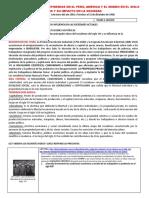 FICHA EL SOCIALISMO - copia