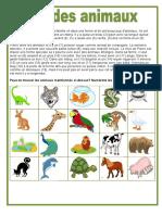 fou-des-animaux-comprehension-ecrite-texte-questions-unaun-mentora_107851