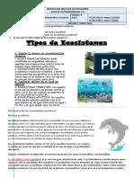 GUIA 3  ECOSITEMAS ACUATICOS
