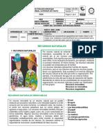 Guía 2 Ciencias Sociales Periodo 2.pdf