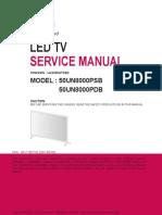 MFL71697109_UJX3D_50UN8000PSBDB.pdf