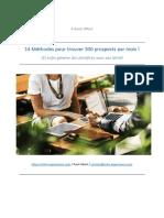 14-Méthodes-pour-trouver-300-prospects-par-mois.pdf