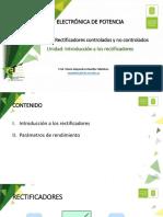 marialem_Rectificadores.pdf