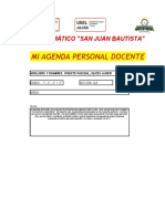 AGENDA PERSDONAL DE DOCENTE SJN 2020 2.xlsx
