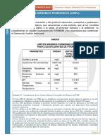 LMPs ECAs VMA.pdf