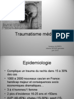 Audren_Traumatisme_Medullaire