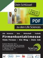 ScieCon_München_2011_Flyer2