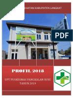 P. SUSU 2018 COVER PROFIL _20191125_121554
