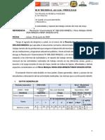F1-Informe-mensual-de-actividades matematicas