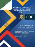 PRACTICA 5 Y 6_GMUISIN_KCEPEDA.pdf