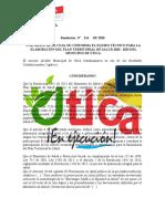 resolucion 114 PTS.docx