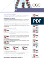 IP Awareness Leaflet 05-05-10 Web