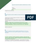 cuestionario AA3  SENA AUDITORIA DE CALIDAD