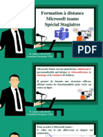 formation_stagiaires