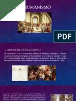 EL-HUMANISMO (1).pptx