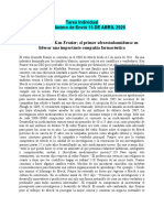 caso-practico-III-parcial-merck freizer
