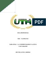 TAREA FINAL 3 ETICA PROFECIONAL.docx