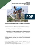 OHSAS - Qué pasa con la jerarquía de controles en seguridad y salud ocupacional - Rev. 0 - Feb-17.pdf