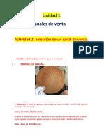U1_CVE_A1_JAVE.docx
