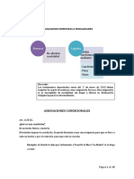 F6p envío Modales(1)