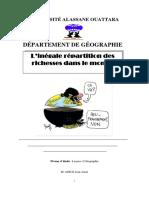 Cours inégale répartition des richesses L 2.pdf