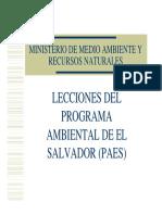 Lecciones de programa ambiental S..pdf