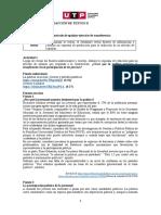 S14.s1 - Ejercicio de Transferencia El Artículo de Opinión (1) (1)