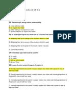 SG ans.pdf