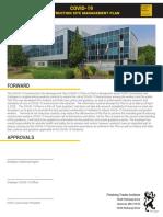 COVID-Site-Management-Plan.pdf