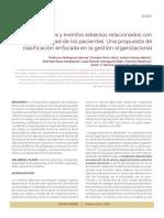 Incidentes_y_eventos_adversos_relacionad