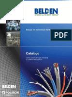 Cables de Automatizacion y Control de procesos.pdf