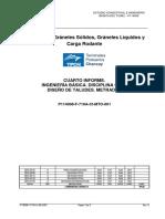 P114008-F-710A-CI-MTO-001_0