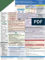 flujograma de tratamiento HNGAI COVID-19 V 2.0-1 (1).pdf