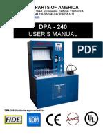 240_manual[1].pdf