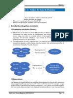Chapitre 1 - Notion de Base de Données.pdf