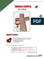 SEMANA SANTA EN CASA 2.pdf