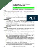 instrucciones_mmse