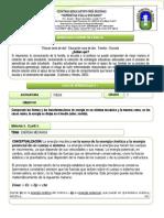 7 grado fisica sueños.pdf