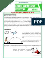 Ejercicios-de-Movimiento-Parabólico-de-Caída-Libre-para-Cuarto-Grado-de-Primaria.doc