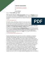 MIGUEL_DE_CERVANTES_SAAVEDRA (1).docx
