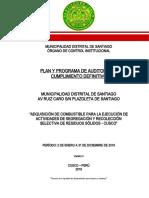PLAN-Y-PROGRAMA 231
