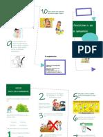 FOLLETO AGROQUIMICOS.pdf