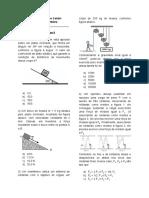 Leis de Newton II.pdf