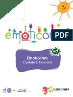 Emotionces_GuiaPedagoogica_Felicidad.pdf