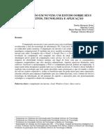 A computação em núvem - um estudo sobre seus conceitos tecnologia e aplicação ALVES Deriks Marque COSTA Marcelo.pdf
