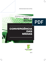 Convergência das mídias.pdf