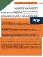 Cartilla Reconocer la importancia del proceso de trazabilidad en la empresa.pptx