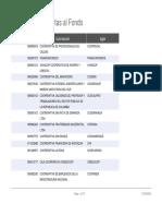 Cooperativas_Inscritas_al_Fondo