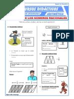 Aritmetica (1)