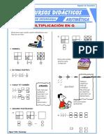 Aritmetica (4).doc